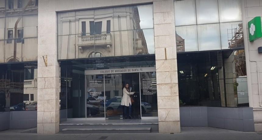 Abogados reclaman al Anses tramites iniciados hace 5 meses que aún no han sido caratulados