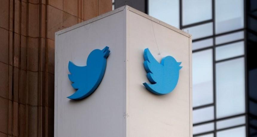 Twitter analiza empezar a cobrar algunas funciones avanzadas