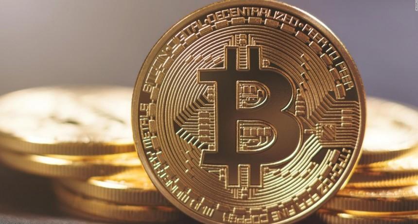 El Bitcoin fundamentalmente se compra para reserva de valor