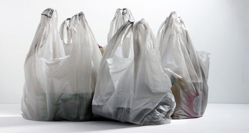Campaña de recolección de bolsas plásticas para la fabricación de botiquines reciclables destinados a guardavidas