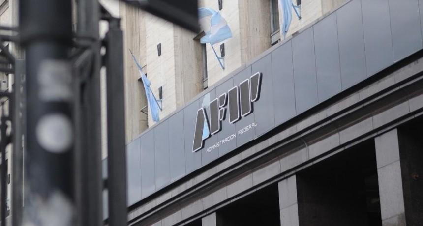 El registro de AFIP sobre contratos de alquiler no debería implicar aumentos