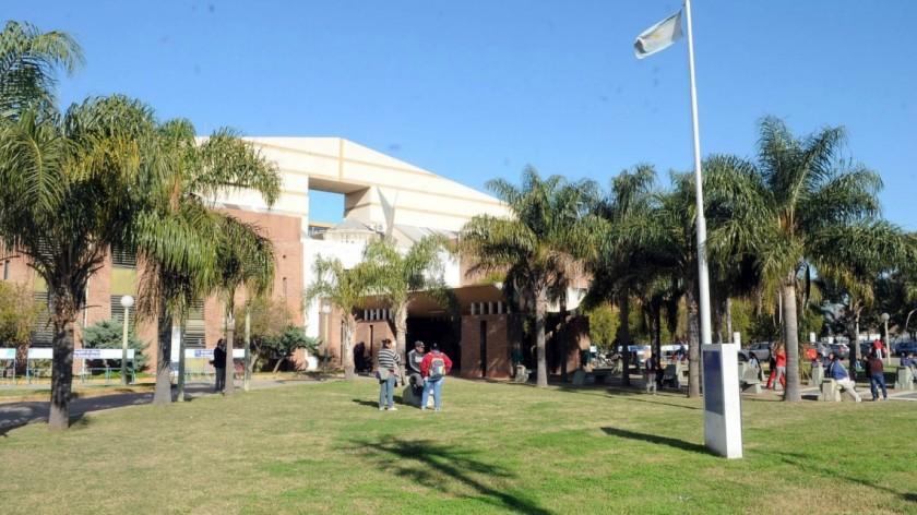 El Hospital de Niños atiende 50 casos de gastroenteritis por día