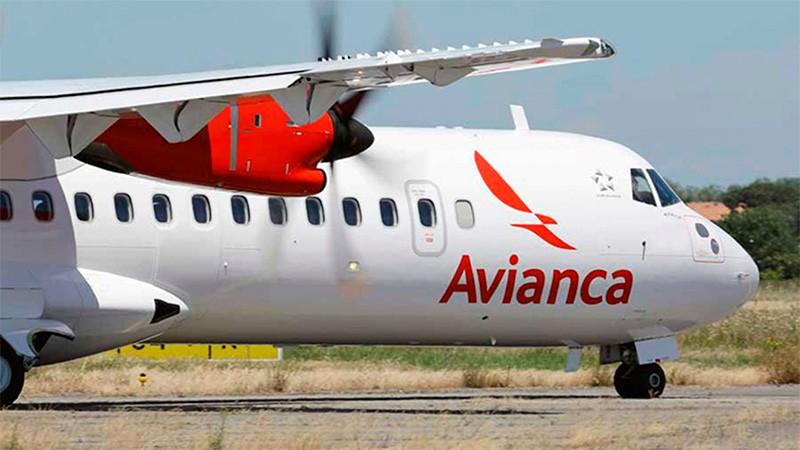 Un fiscal imputó a Mauricio Macri por la adjudicación de rutas a Avianca