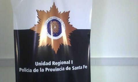 La Unidad Regional I secuestró cerca de 80 armas de fuego en febrero