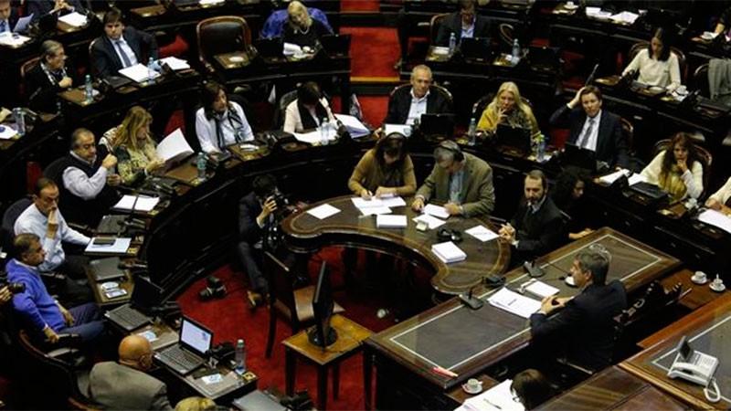 Marcos Peña presentará su primer informe del año ante el Parlamento el 22 de marzo