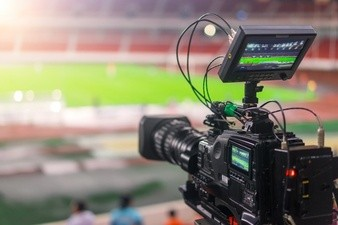 Fox y Turner televisarán el fútbol en Argentina