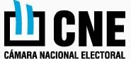El gobierno fijó en setecientos diez millones de pesos el límite de gastos de campaña para cada partido