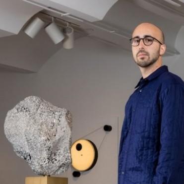 Estados Unidos deportó a un argentino dueño de una galería de arte en Nueva York