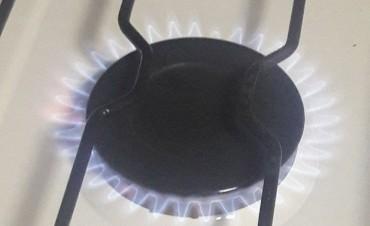 Audiencias públicas por las tarifas de gas