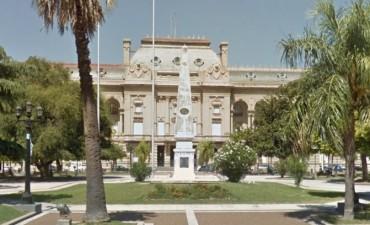 La Provincia continúa las reuniones paritarias con estatales y docentes