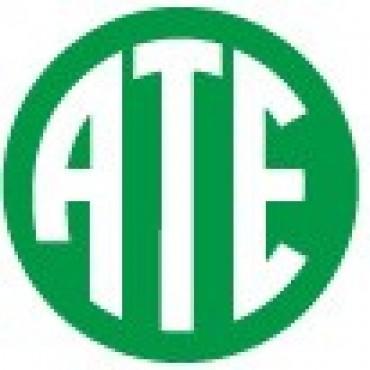 Trabajadores municipales de ATE se suman al paro de Festram de martes y miércoles