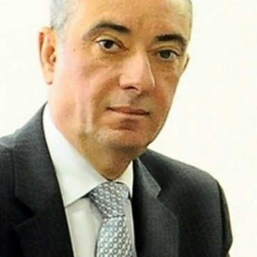 Sergio Cassinotti será el nuevo titular de PAMI