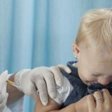Los hospitales dispondrán de vacunas antigripales desde abril