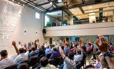 Festram ratificó las medidas de fuerza tras rechazar la nueva propuesta salarial