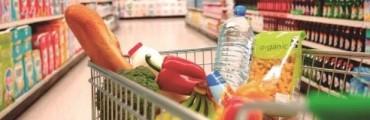 La inflación alcanzó el 2,7 por ciento en Santa Fe durante febrero