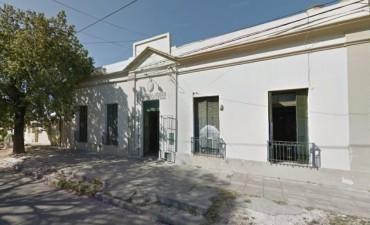 La provincia adjudicó la construcción del nuevo edificio para la escuela República Argentina