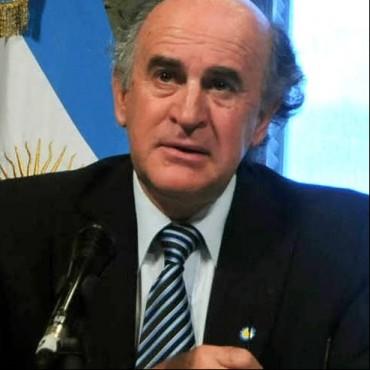 La justicia revocó el procesamiento contra Parrilli por el presunto encubrimiento de Pérez Corradi
