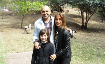 La audiencia de apelación por el caso de Serena Martínez se lleva a cabo este miércoles