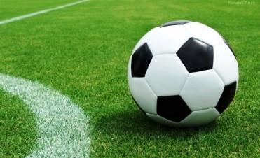 Árbitros designados para las dos próximas fechas de Primera División