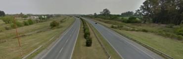 La Provincia postergó la licitación para designar al nuevo concesionario de la autopista Santa Fe - Rosario