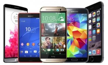 El programa de venta de celulares 4G a bajo costo seguía hasta junio