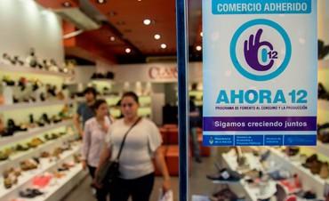 El Gobierno lanza plan de compras en seis y tres cuotas sin interés