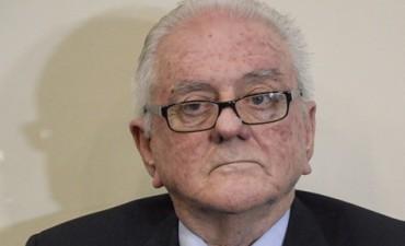 Condena para Brusa y ex funcionarios de la policía por delitos de lesa humanidad