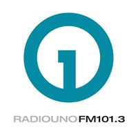 Radio Uno FM 101.3