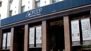 AFIP extendió la reducción de cinco puntos en la percepción de IVA para tamberos