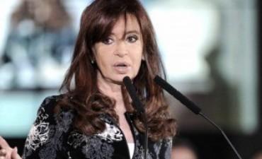 La justicia ordenó la intervención de la empresa hotelera de los Kirchner por seis meses