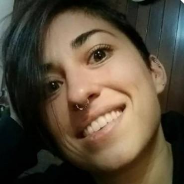 Una mujer murió luego de ser víctima de un intento de robo
