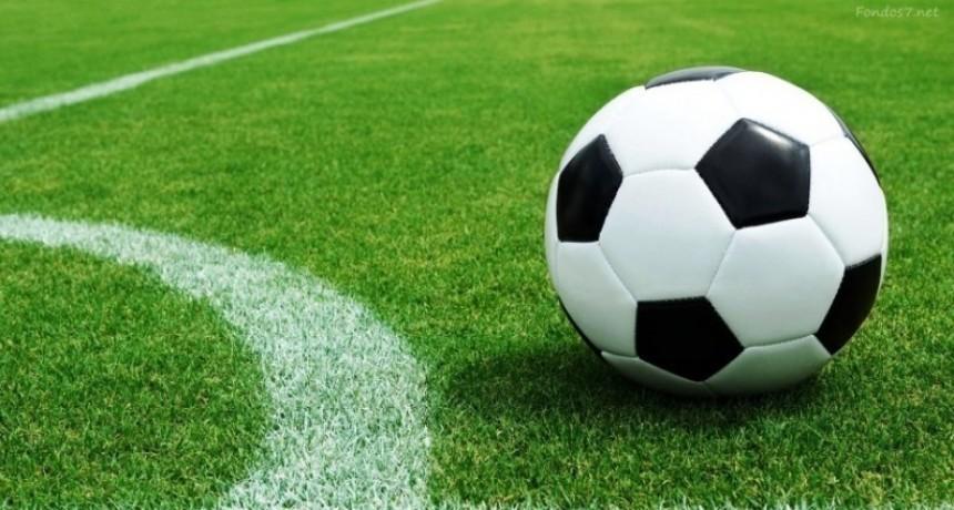 La FIFA reabre la venta de entradas para el mundial