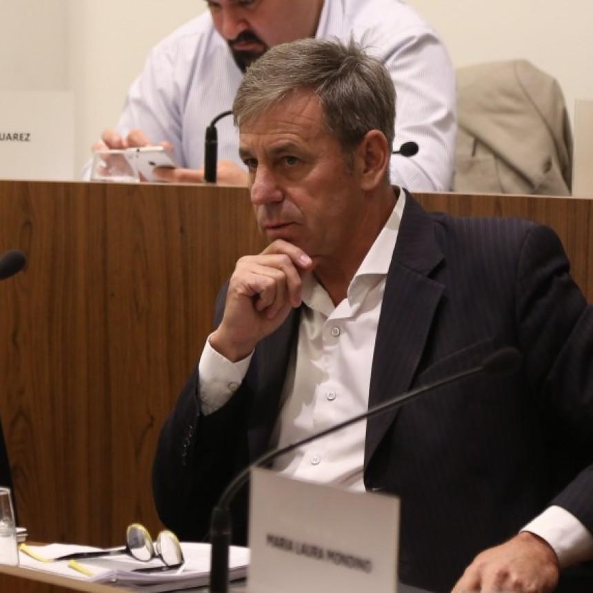 La secretaria de Energía podría ir al Concejo por el gasoducto de La Costa