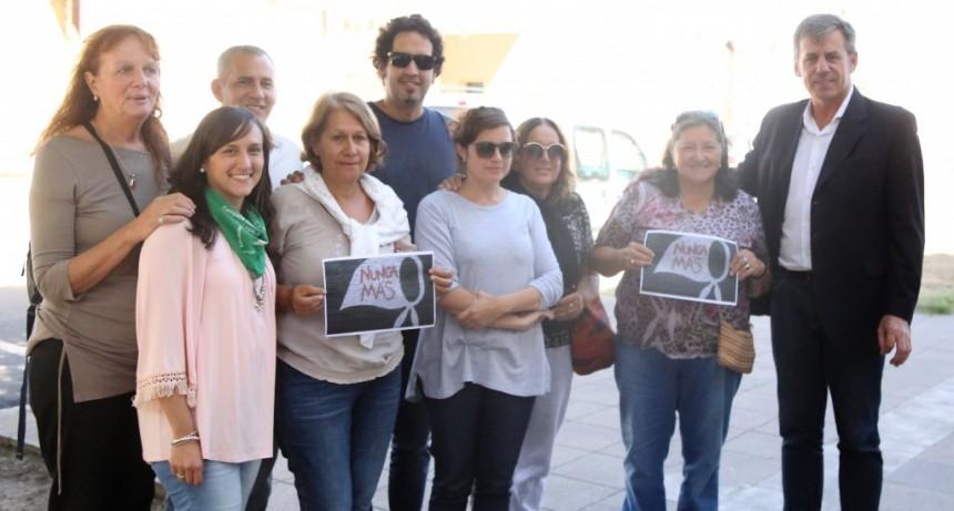 Un proyecto de ordenanza busca incorporar al Municipio a los hijos de los trabajadores cesanteados durante la dictadura