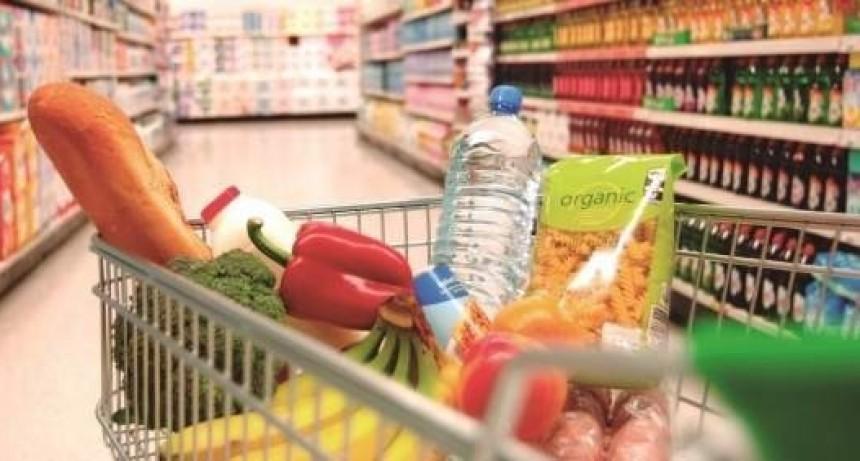 El índice de confianza al consumidor se mantuvo estable