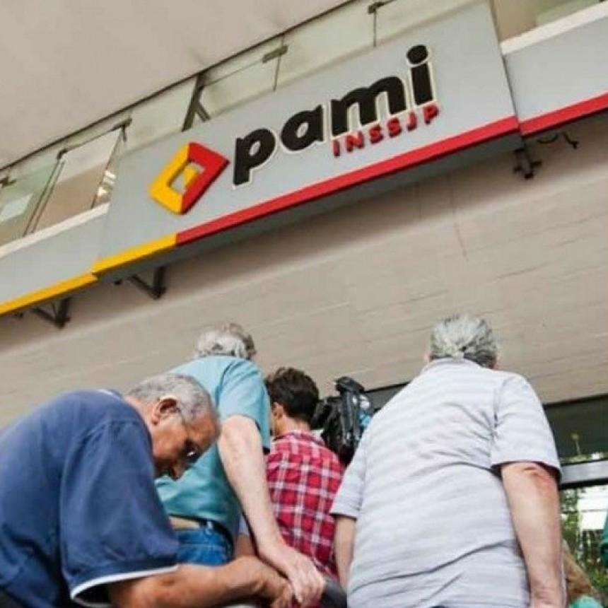 Nuevo convenio entre PAMI y laboratorios extranjeros por el valor de los medicamentos