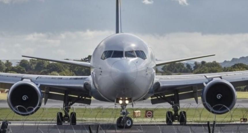 Pilotos trabajarán normalmente en Semana Santa