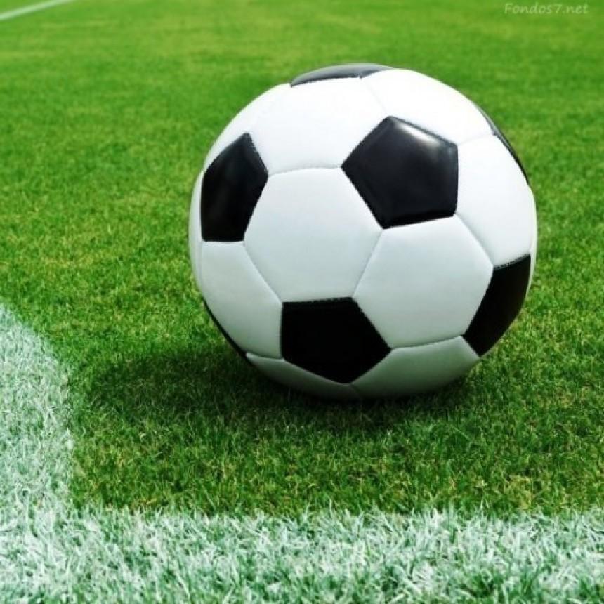 Árbitros designados para partidos de equipos santafesinos por la fecha 21 de Súperliga