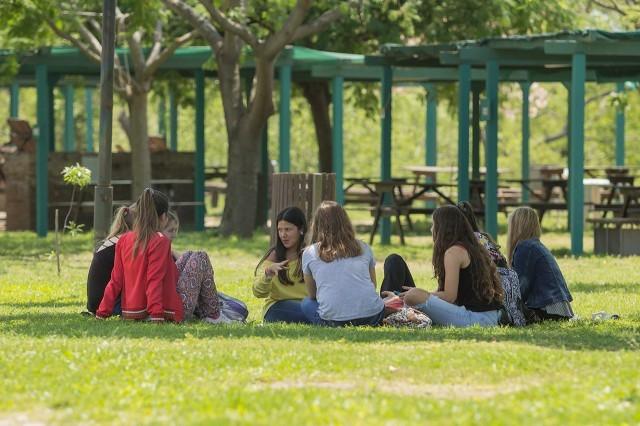 UNL invierte más de $30 millones en programas de bienestar estudiantil