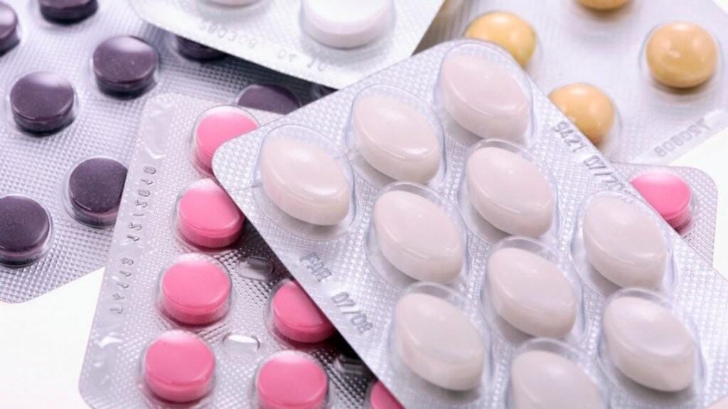 PAMI: Los 170 medicamentos gratuitos se consiguen únicamente con receta electrónica