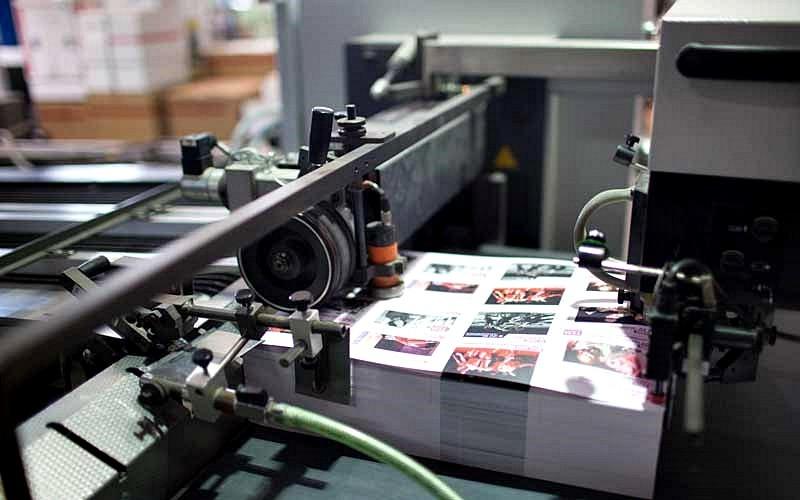 Un trabajador denuncia que no respetan la licencia para mayores de 60 en la Imprenta de la Provincia