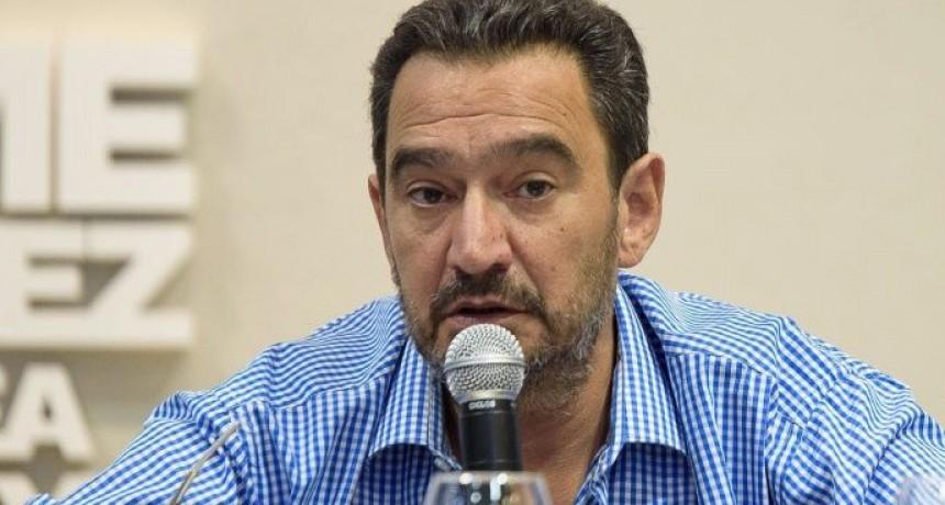 Los trabajadores municipales realizarán un paro ante la falta de oferta salarial