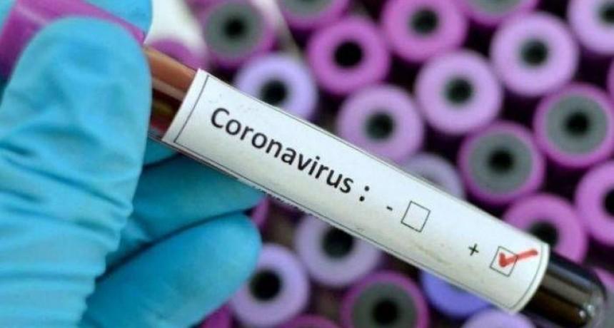 Recomendaciones de un Infectólogo para cuidarnos del Covid-19