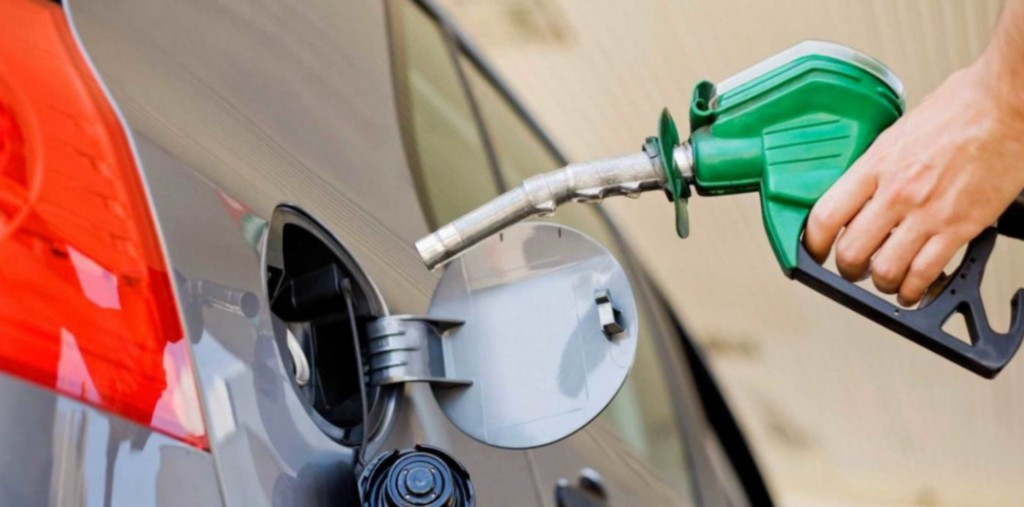 El valor de nafta super superaría los $90 a mediados de marzo