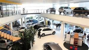 El patentamiento de automóviles subió más de treinta y seis por ciento en marzo