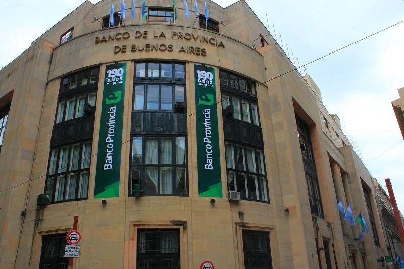 Banco Provincia de Buenos Aires eliminará la restricción de vivienda única para crédito hipotecario