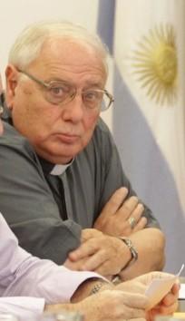 Para la Iglesia Argentina es un país dividido que no da soluciones a los problemas de la gente