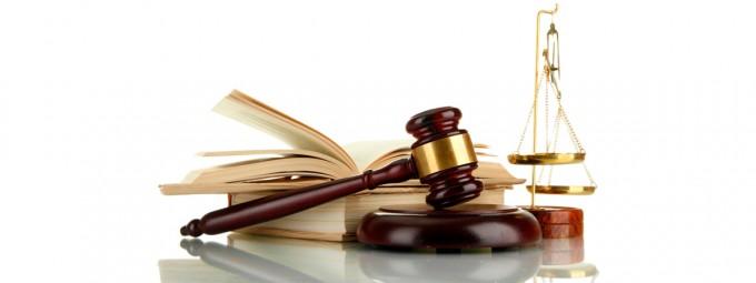 Los funcionarios que ingresen al poder judicial este año pagarán Ganancias