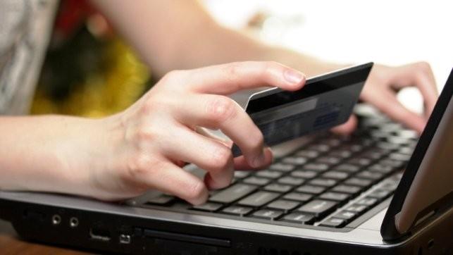 La PDI capturó al presunto hacker vinculado a la estafa con las tarjetas de crédito
