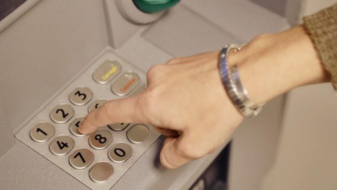 El Banco Central eliminó los límites para las transferencias bancarias